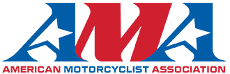 AMA Logo | Fox Valley Cycles