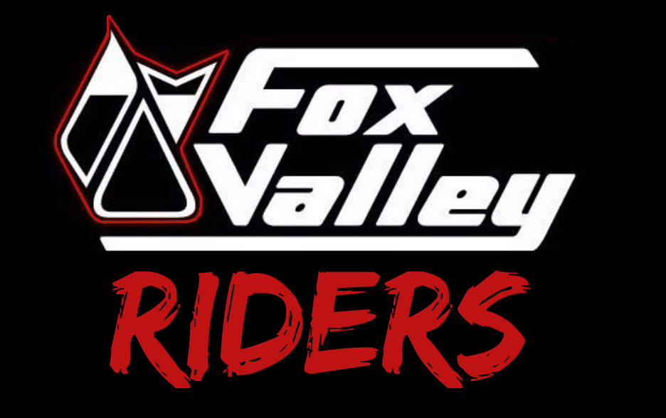 Fox Valley Cycles logo
