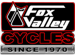 Fox Valley Cycles | Aurora, IL 60505